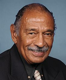 john_conyers_113th_congress