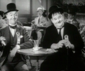 laurel__hardy_275