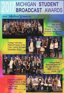 hsc16-winner-collage-image2_350