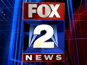 WJBK-TV_300